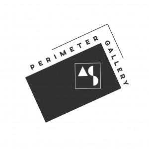 perimeter-gallery